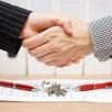 Какие сделки надо заверять у нотариуса?