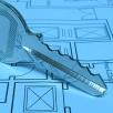 Какой новый дом выбрать – кирпичный, монолитный или панельный?