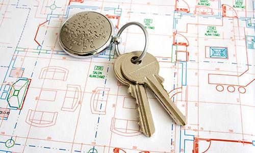 В ближайшие три года в непосредственной близости от МКАД будет построено не менее 3 млн кв. м жилья