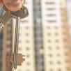За три года доля студий и однокомнатных квартир в Московской области выросла с 44,7% до 52,4%