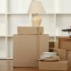 За два года средняя площадь предлагаемых квартир в Москве снизилась на 20%
