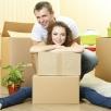 Только 50% межрегиональных сделок связаны с улучшением жилищных условий
