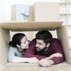 Недорогие квартиры в новостройках за МКАД