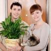 В новостройках Москвы отделка предлагается в 8% квартир и в 25% апартаментов
