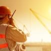 Освоение промзон привело к снижению средневзвешенной цены в ВАО на треть
