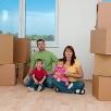 Три параметра идеальной квартиры глазами детей