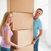 Общая сумма ипотечных выплат за квартиру позволяет арендовать такую же 40 лет