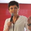 В Подмосковье 32% предложения новостроек приходится напятёрку городов-лидеров