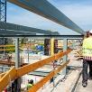 Освоение промзон в ЮВАО привело к росту предложения в 6 раз