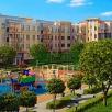 «Аккорд. Smart-квартал» – сочетание яркости, экологии и комфорта