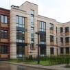 Сезонная акция ВТБ24 для покупателей ЖК«Андерсен»: ипотека польготной ставке 9,25%