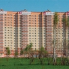 Строительство корпусов микрорайона «Богородский» завершено на 8 месяцев раньше срока