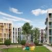 Для покупателей квартир в ЖК «Ирландский квартал» снижена ставка по ипотеке ВТБ Банк Москвы