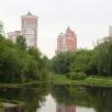 Квартиры в Кунцево