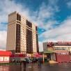 «МИЭЛЬ-Новостройки» начала реализацию апартаментов в комплексе «Орехово. Дом у парка»