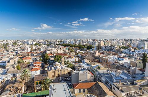 МИЭЛЬ. Недвижимость на Северном Кипре