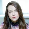 Софья Лебедева, Генеральный директор компании «МИЭЛЬ-Новостройки»