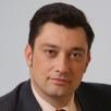 Алексей Шлёнов