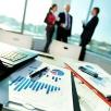 «МИЭЛЬ-Франчайзинг» делится опытом аукционных продаж