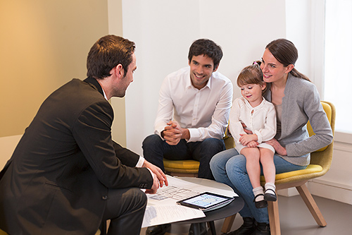 Средняя стоимость аренды однокомнатных квартир держится  ниже 30 тыс. рублей в месяц