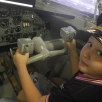 «МИЭЛЬ» помогает будущим пилотам