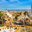 «МИЭЛЬ» приходит в Испанию
