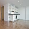 За последний год предложение квартир с отделкой в Москве выросло на треть