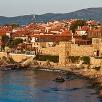 Сколько стоит арендовать квартиру на лето в Болгарии