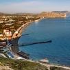 Cтоимость домов в Крыму начинается от 1 млн рублей