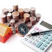Банкам выгодна ипотека по низкой ставке
