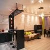 Как выбрать лучшую квартиру-студию