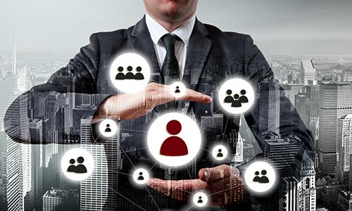 Группа компаний «МИЭЛЬ» третий год подряд получает звание «Привлекательный работодатель»