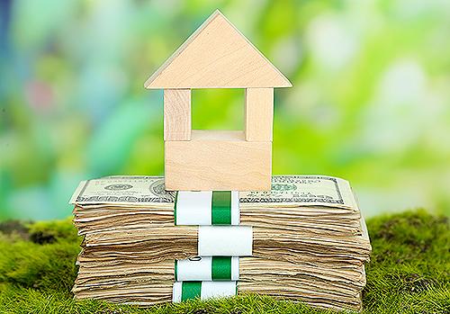 Что повлияет на цены на недвижимость в 2018 году?
