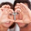 И квартира, и машина: «МИЭЛЬ-Загородная недвижимость» и банк «Возрождение» запускают новый ипотечный продукт