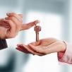 Женщины стали оформлять ипотеку почти в два раза реже