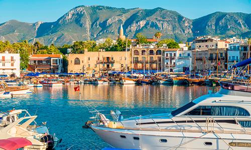 Секреты продаж недвижимости на Северном Кипре