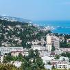 Стоимость квартир в Крыму различается в 12 раз