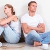 Как поделить ипродать жильё при разводе