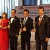 Офис «В Ногинске» − лучшая брокерская компания Московской области