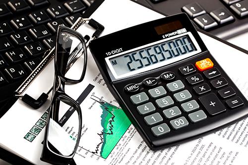 Рынок ипотечного кредитования ждут сложности