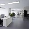 Смешанная планировка офиса – выгодна девелоперам, популярна у арендаторов