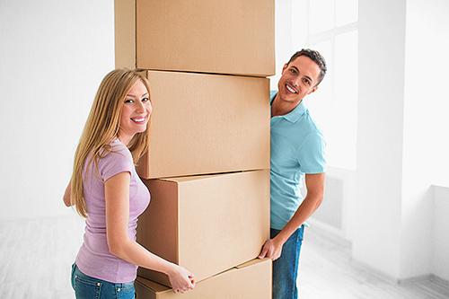Снижение средней стоимости найма квартир происходит во всех сегментах