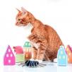 Ипотечные заемщики стали в два раза чаще оформлять кредиты на срок свыше 20 лет