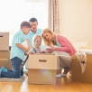 За последние 5 лет доля покупок многокомнатных квартир сократились в 4 раза