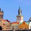 В налоговой системе Чехии произошли изменения