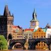 Доходность от вложений в недвижимость Чехии превышает 10% годовых