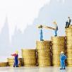 Вторичный рынок столицы демонстрирует рост цен при минимальном предложении