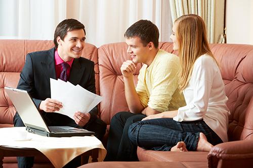На рынке городской аренды спрос на квартиры вырос на 12%