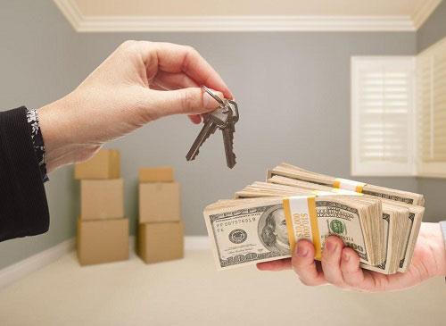 Востребованность ипотеки выросла во всех классах недвижимости