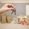 Продажа квартиры с обременением – сложно, но возможно